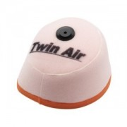 Filtre à air Twin Air pour Sherco 2 Temps
