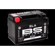 Batterie adaptable sherco tous modèles
