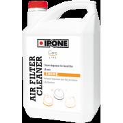 IPONE AIR FILTER CLEAN - 5L