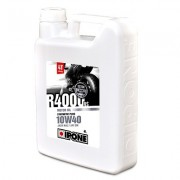 R4000 RS 10W40 - 4L
