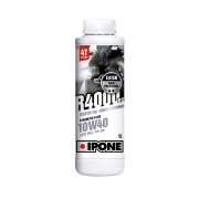 R4000 RS 10W40 - 1L