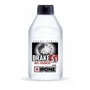 Brake Dot 5.1 - 500ml