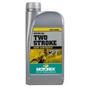 Motorex 2 STROKE 1L
