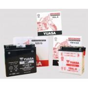 Batterie adaptable SHERCO - YUASA