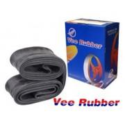 Chambre à air Vee Rubber TR87       100/80-10