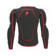 GILET I-FLEX ADULTE Taille:XL
