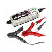 Chargeur de batterie NOCO GENIUS pour Sherco