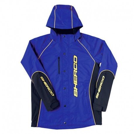 Parka Team Sherco / Taille M