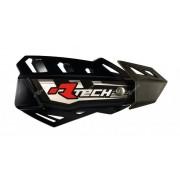 Protège-mains RACE TECH FLX NOIR