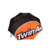 Parapluie TWIN AIR