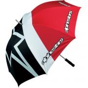 Parapluie ALPINESTAR