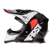 CASQUE G4 CARBONE 18