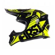 CASQUE G4 FIBRE 18