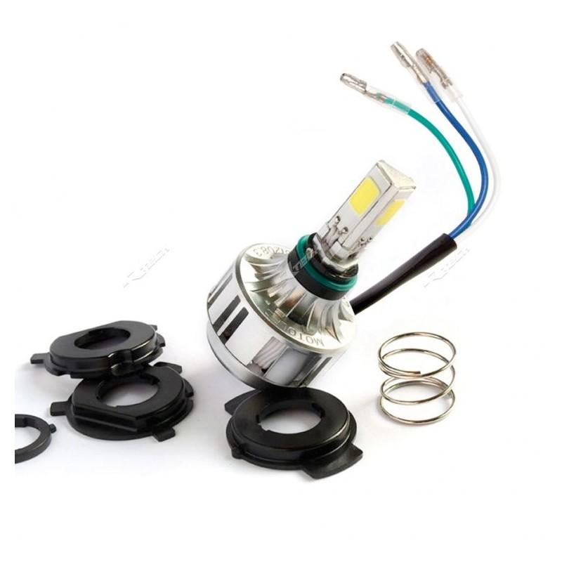 R3000 Racetech Lampe Kit Sherco Led Pour 2t4t n80wOPk