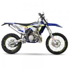 SHERCO 250/300 SE-R