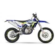 SHERCO 250/300 SEF-R