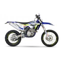 SHERCO 450/510 SEF-R