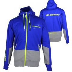 Sportswear SHERCO