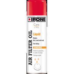 Spray IPONE