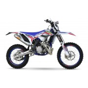 SHERCO 250/300 SE SIX DAYS