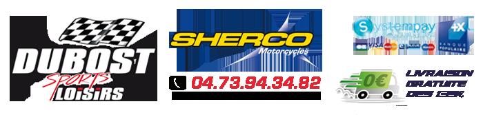 www.dubost-sherco.fr